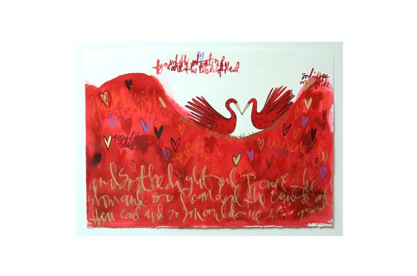 Venta especial de la Galería de Arte Carolina Ortiz 3