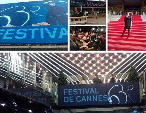 Cosas de Cannes 1