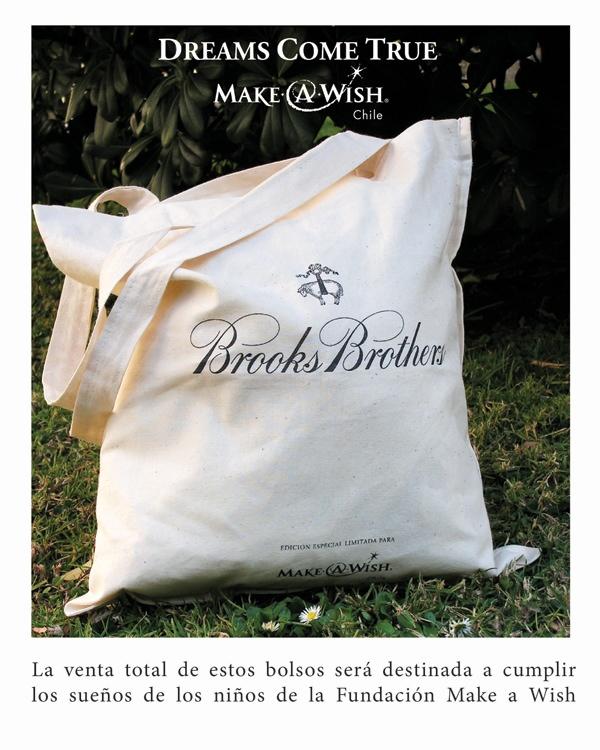 Beneficio a la fundación Make a Wish 1