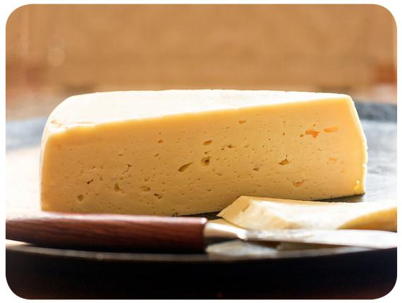 Especialista: quesos 1