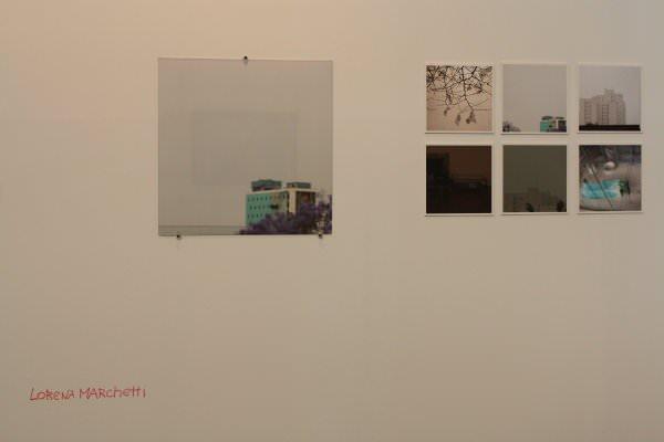 Ch.ACO 2011 y el rol de las ferias de arte 6