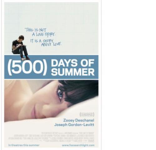 Del 15 al 25 de marzo: cine barato! 1