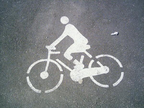 Ciclistas en la calle: el proyecto de modificación a la Ley del Tránsito y las bicicletas como medio de transporte 1