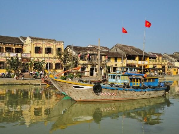 Mis imperdibles del Sudeste Asiático 7