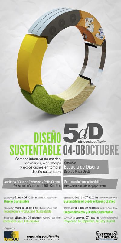 4-8/ 5DD (5días de diseño en DuocUC) 1