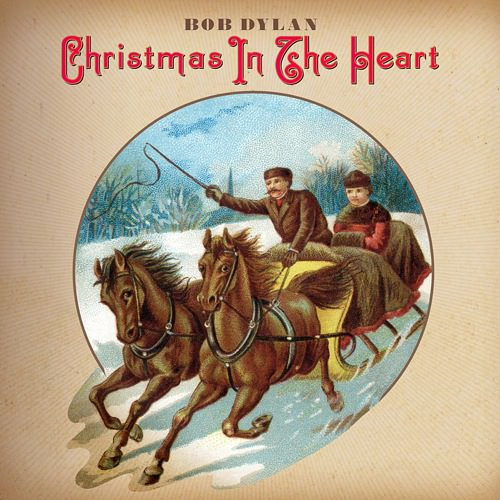Bob-dylan-christmas-album