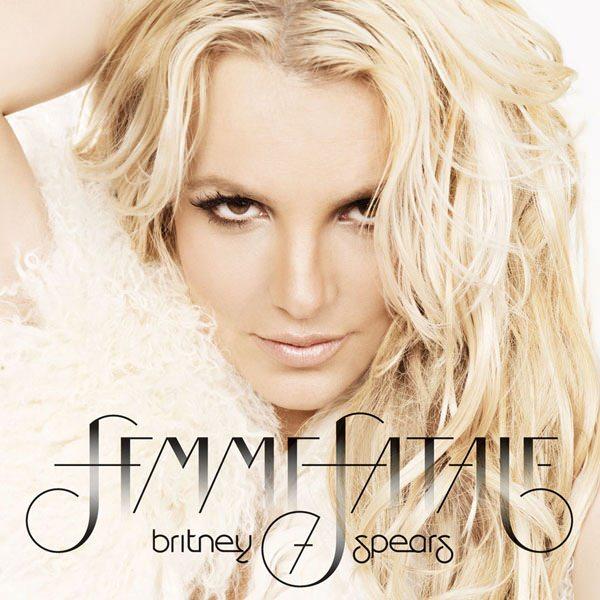 Qué bueno que venga Britney 1