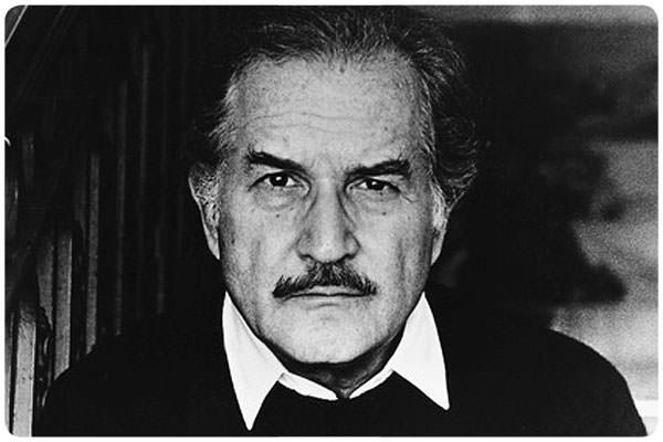Sobre la muerte de Carlos Fuentes 1