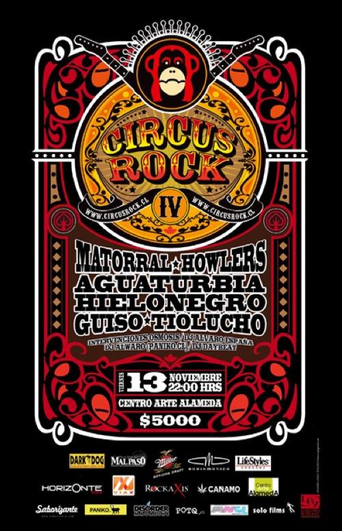 CircusRockIV2