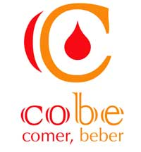 Cobe-10X10