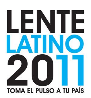 Concurso fotográfico Lente Latino 1