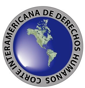 Corte Interamericana condena al Estado de Chile por caso Karen Atala 1