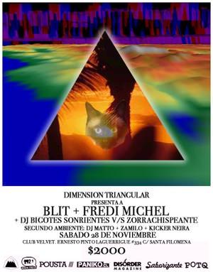 Dimension_Triangular-Fredi_Michel-Blit-FLYER