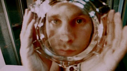 Documental de The Doors en Cine Arte Alameda 2