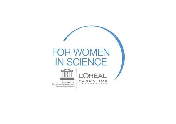 Programa de becas para mujer científicas 1