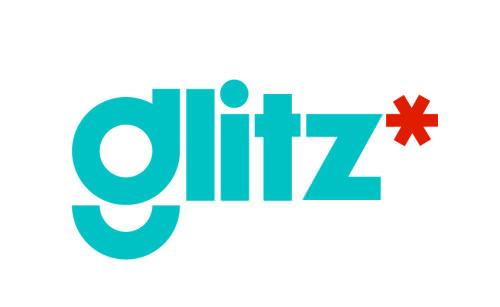 Nuevo canal: Glitz 1