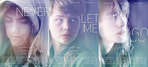 Never let me go: quiero verla 2