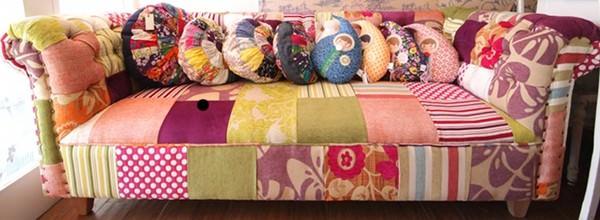 Muebles patchwork 1