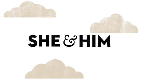 In the Sun: lo nuevo de She & Him 1