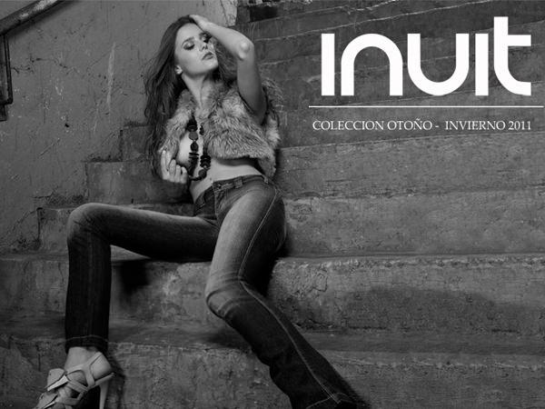 Moda: Inuit Fashion Industry 1