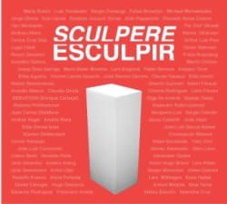 Sculpere-Esculpir: lo mejor de la escultura en el MSSA 1