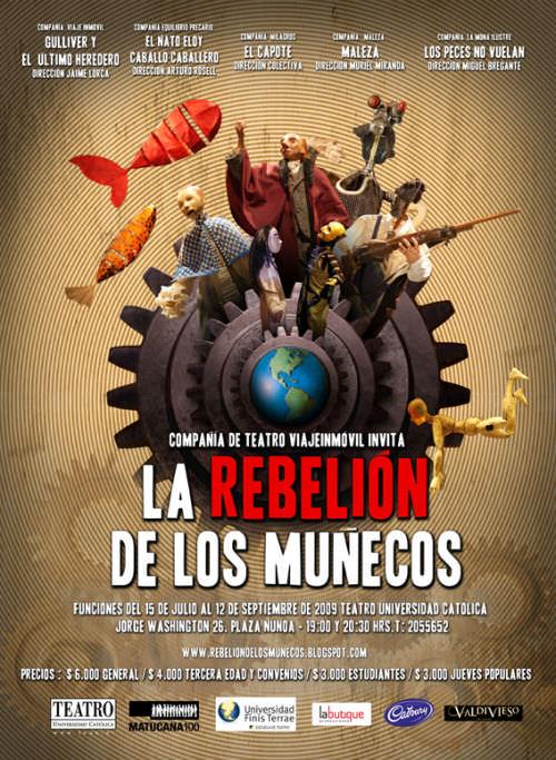 La Rebelión de los Muñecos-1