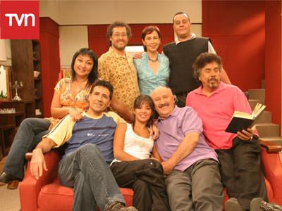 Después de 21 años se termina Los Venegas 1
