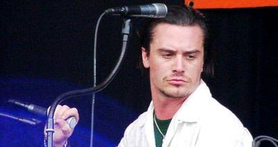 Mikepatton-Wide