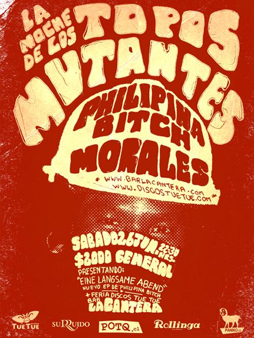 SAB/26/06 Philipina Bitch y Morales 1