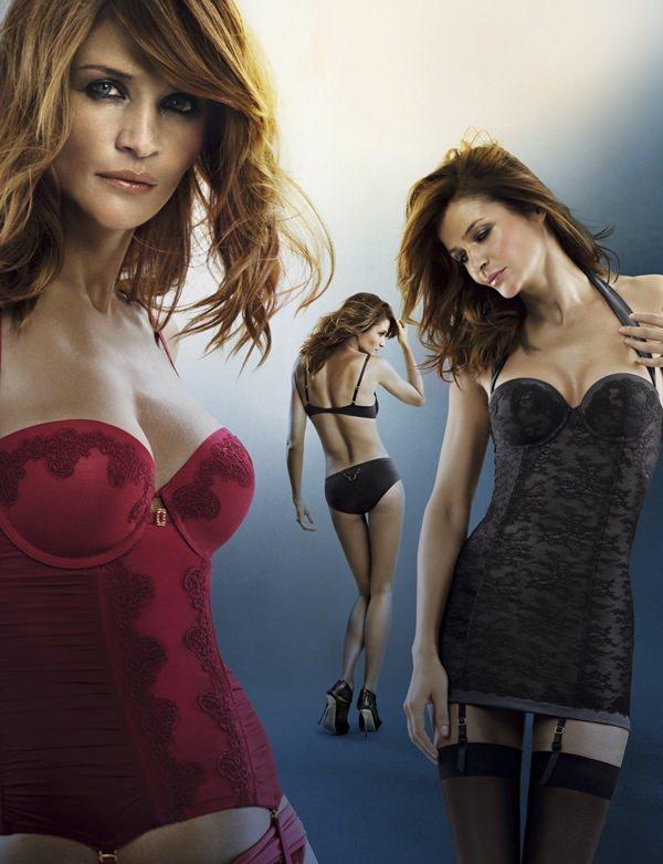 The Luxury Collection, lo nuevo de Miss Triumph 1