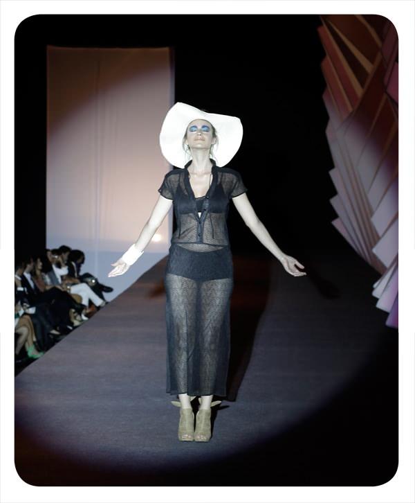 Apuntes del día 1 de Parque Arauco Be Fashion 3