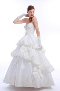 Venta vestidos novia 1