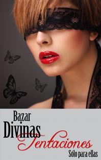 Bazar Divinas Tentaciones 1