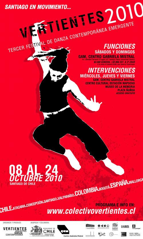 8-24/10 Vertientes 2010 1