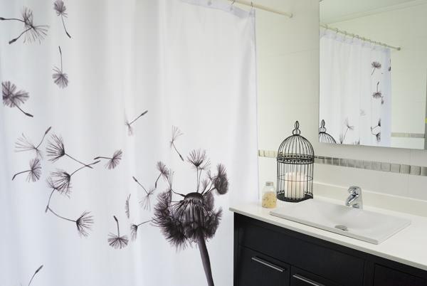 Mbar cortinas de ba o personalizadas concurso - Cortinas de bano diseno ...