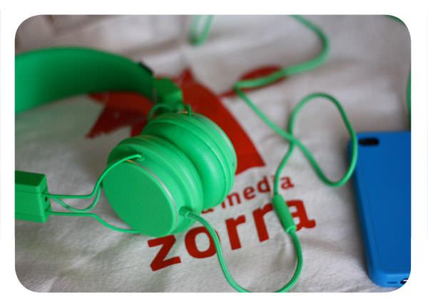 Elegir audífonos 1