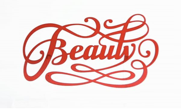 5 videos tipográficos 1