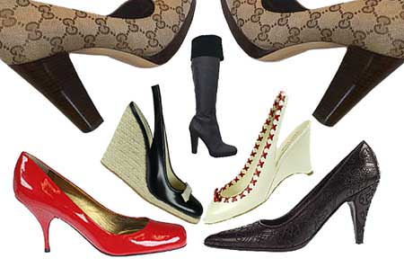 Bellos-Zapatos0