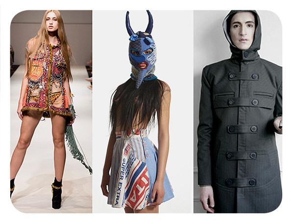 Se viene la tercera edición de Parque Arauco Be Fashion 2