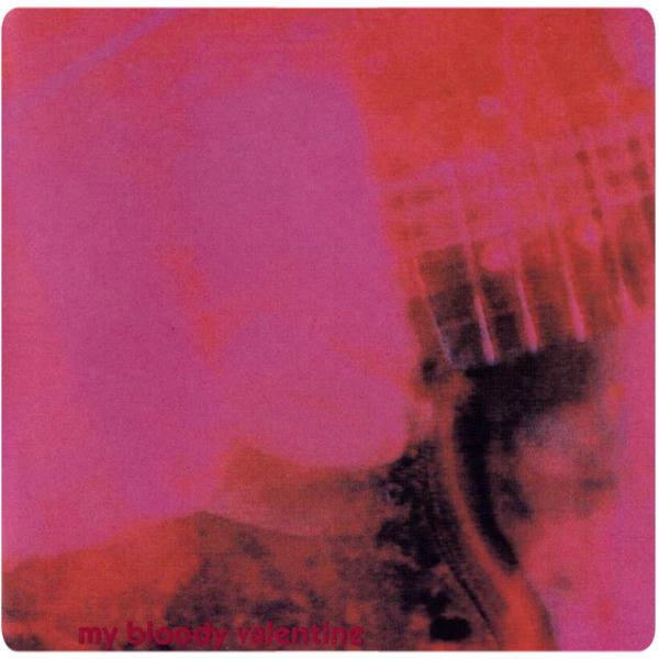 My Bloody Valentine, el regreso 1