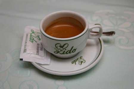 Cafeana