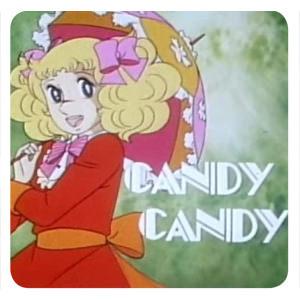 Resumen Candy, capítulo 14: Los viejos puro quieren con Candy 1
