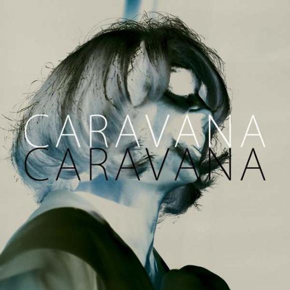 Caravana se estrena en vivo hoy 3