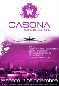 Casona
