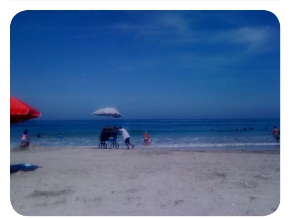 Mis playas favoritas para capear olas 1