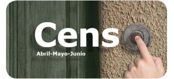 Los cambios del Censo 2012 1
