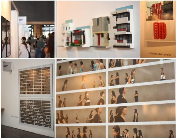 Ch.ACO 2011 y el rol de las ferias de arte 9