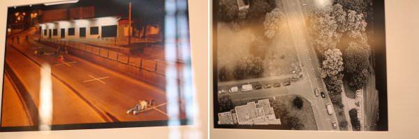 Ch.ACO 2011 y el rol de las ferias de arte 8