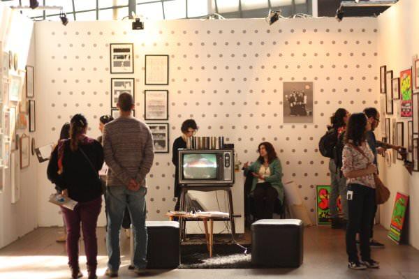 Ch.ACO 2011 y el rol de las ferias de arte 2