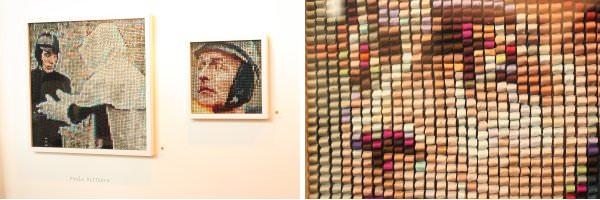 Ch.ACO 2011 y el rol de las ferias de arte 4